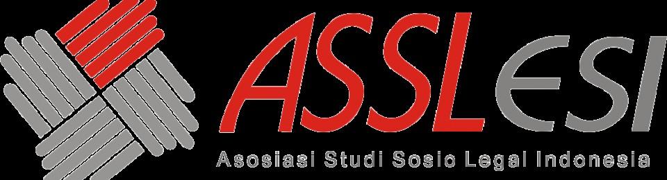 ASSLesi